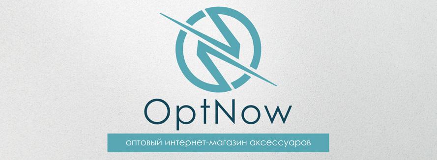 Optnow - оптовый интернет-магазин аксессуаров